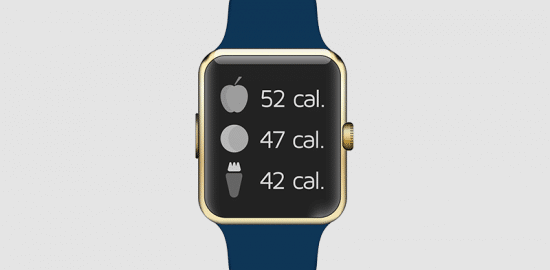 Should You Repair or Sell a Broken Apple Watch?