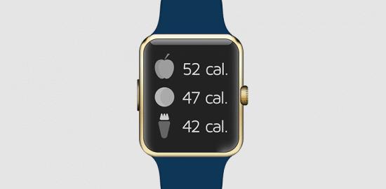 Broken Apple Watch: Repair or Sell?