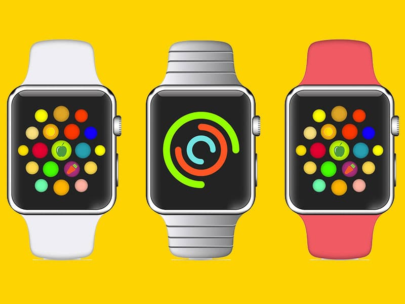Which Apple Watch Do You Have? How to Identify Your Apple Watch