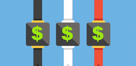 Where to Sell an Apple Watch for Cash (Apple Watch Trade In Options Compared)