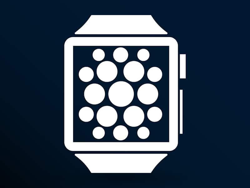 How to Backup and Reset Your Apple Watch Before You Sell