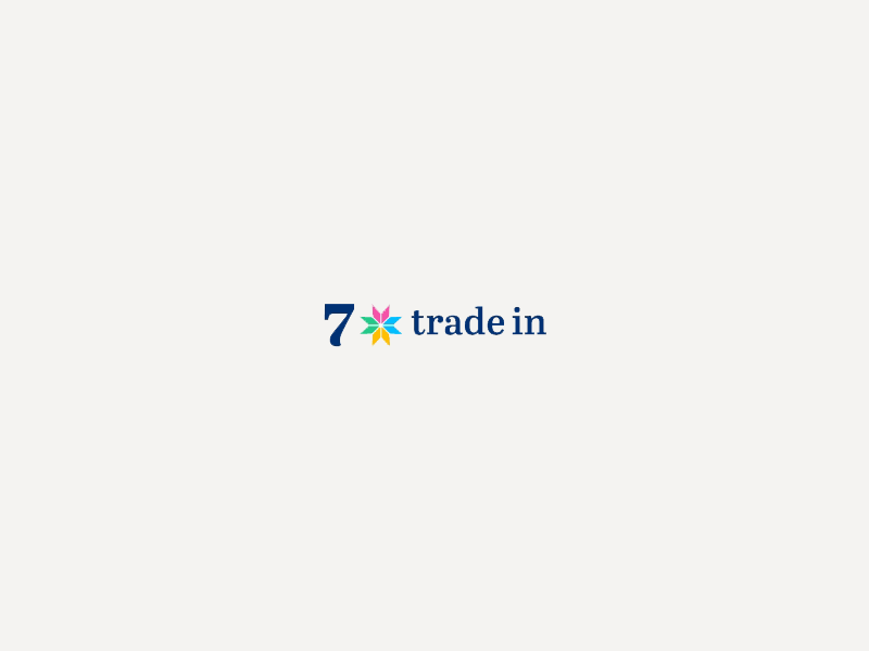 Meet 7Star Trade-In: Our Newest Trust Verified Store!