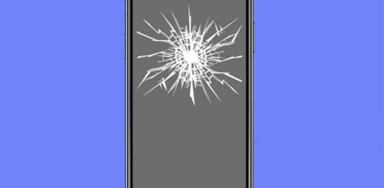Broken OnePlus Phone: Repair or Sell?