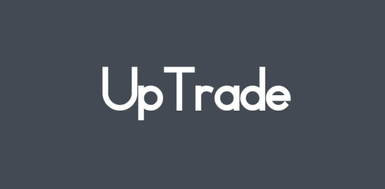 Meet UpTrade: Our Newest Trust Verified Store!