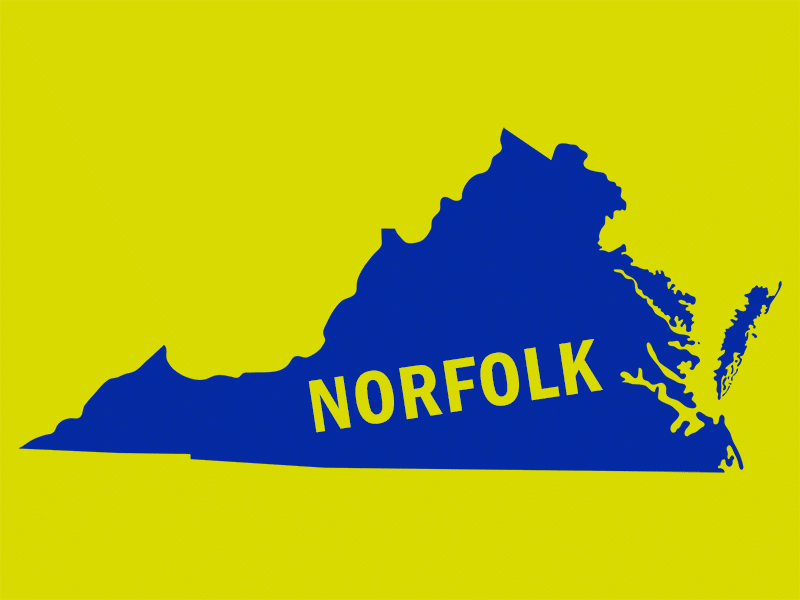 Where to Sell a Phone in Norfolk, Virginia