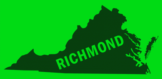 Where to Sell a Phone in Richmond, Virginia