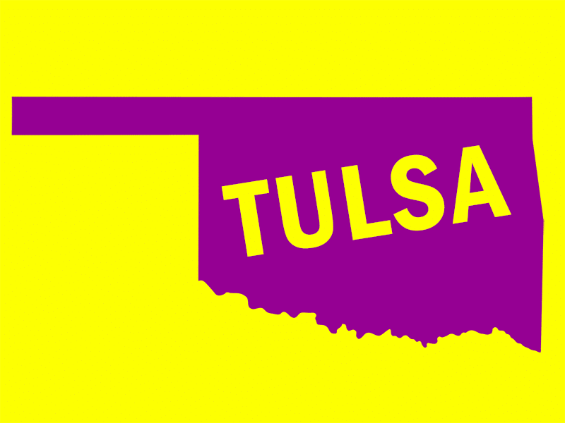 Where to Sell a Phone in Tulsa, Oklahoma