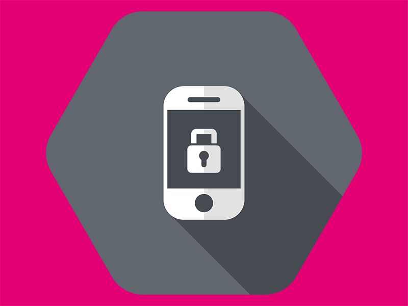 T-Mobile Phone with IMEI Blocked? Here's What You Can Do