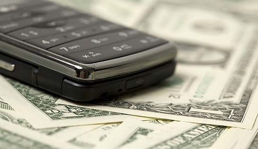 Can You Trade In a Prepaid Phone? What Are They Worth?