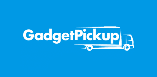 Meet GadgetPickup: Our Newest Trust Verified Store!