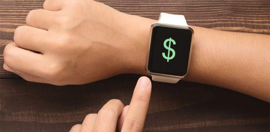 What's an Apple Watch worth? Prices and trade in values