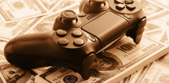 The Surprising Value of Older Gaming Consoles