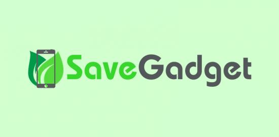 Meet Save Gadget: Our Latest Trust Verified Store!