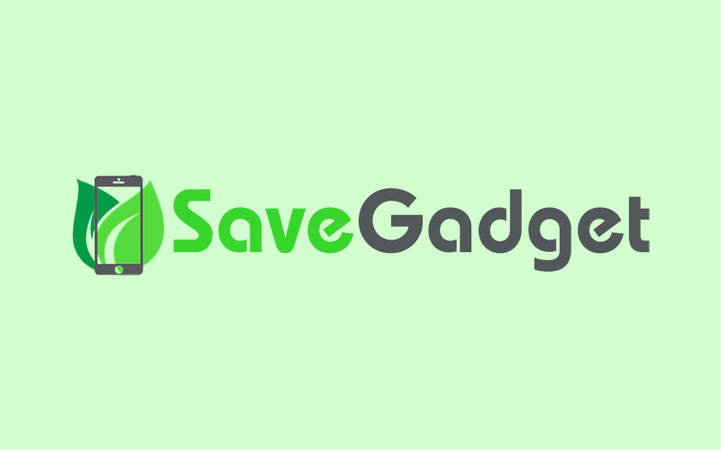 Meet Save Gadget: Our Latest Trust Verified Store!