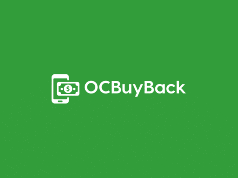 Meet OCBuyBack: Our Newest Trust Verified Store!