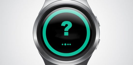 Which Samsung Watch Do You Have? How to Identify Your Samsung Watch