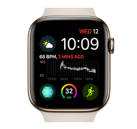 Sell an Apple Watch: Cash & Trade In Price Finder