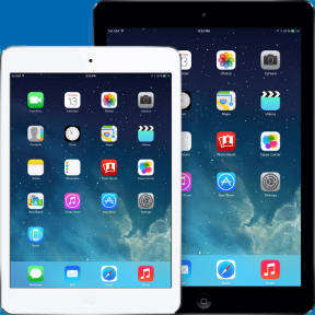 Sell an iPad: Cash & Trade In Price Finder