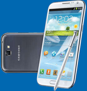 Sell a Samsung Phone: Cash & Trade-In Price Finder
