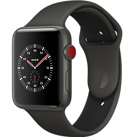 Sell Apple Watch Series 2 Edition Cash & Trade-in price comparison