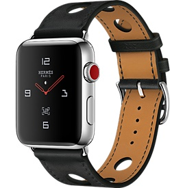 Sell Apple Watch Series 2 Hermes Cash & Trade-in price comparison