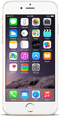 Sell iPhone 6 Cash & Trade-in price comparison