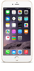 Sell iPhone 6 Plus Cash & Trade-in price comparison